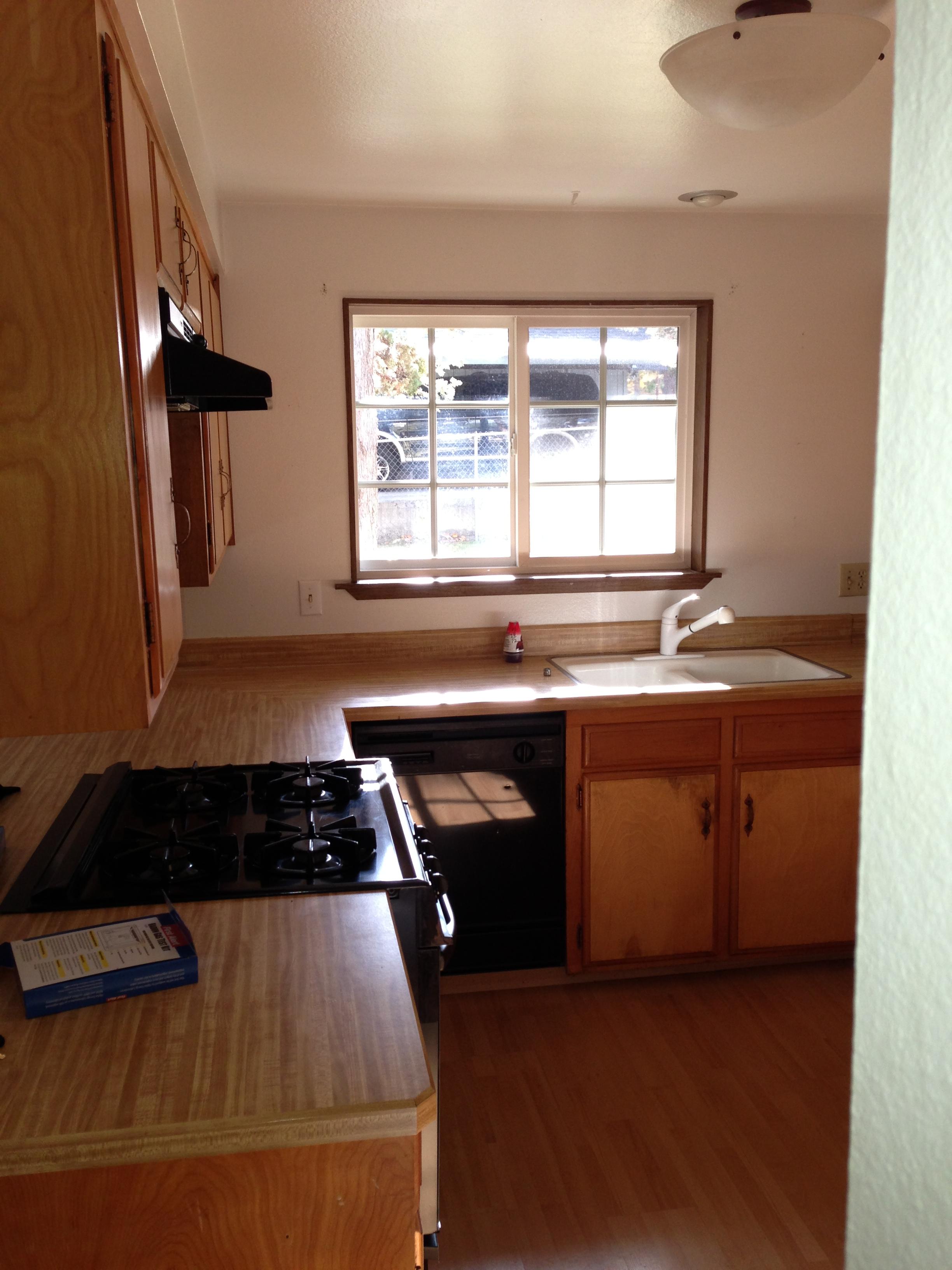 Box Window Over Kitchen Sink caurora Just All About Windows